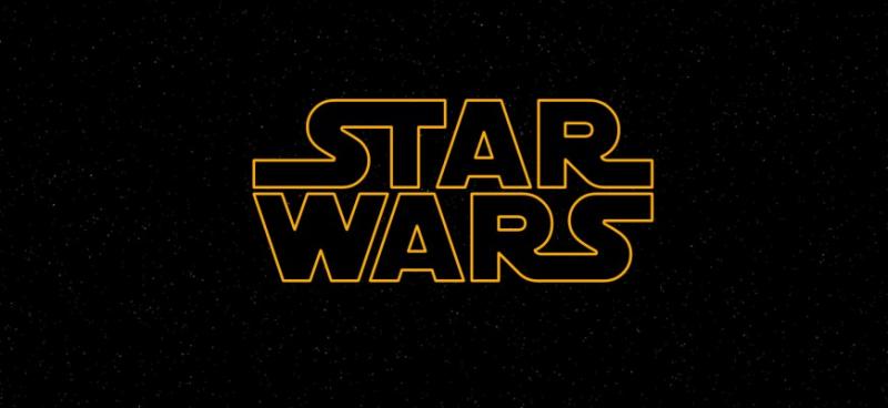 Gwiezdne Wojny – świetni artyści za kulisami aktorskiego serialu