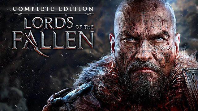 Lords of The Fallen 2 nadal w produkcji. Gra trafi na PS5 i Xbox Series X