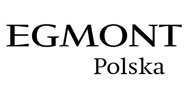 Egmont zapowiada frankofońskie komiksy