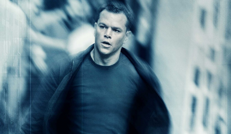 Jason Bourne - Universal szykuje pokazy kaskaderskie inspirowane serią