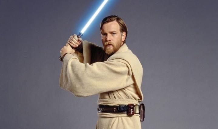 Star Wars - kiedy zdjęcia do serialu o Obi-Wanie?