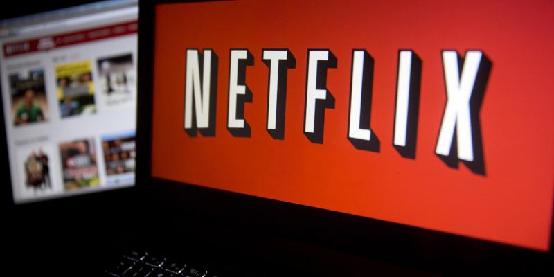 Netflix chętniej wybieranym źródłem seriali niż telewizja. Nowy raport z USA