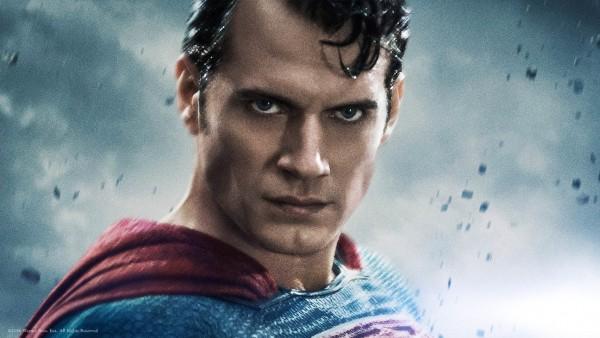 Henry Cavill wraca do roli Supermana? Sprawa jest... skomplikowana
