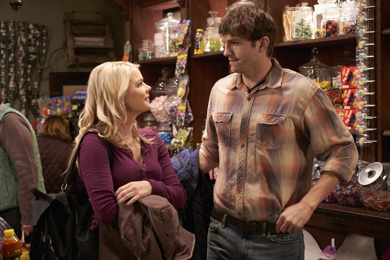 The Ranch - 4. sezon serialu będzie ostatnim
