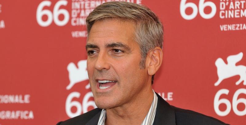 Suburbicon – pierwsze zdjęcia z najnowszego filmu George'a Clooneya
