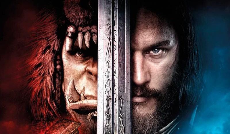 Premiery DVD i Blu-ray – październik 2016