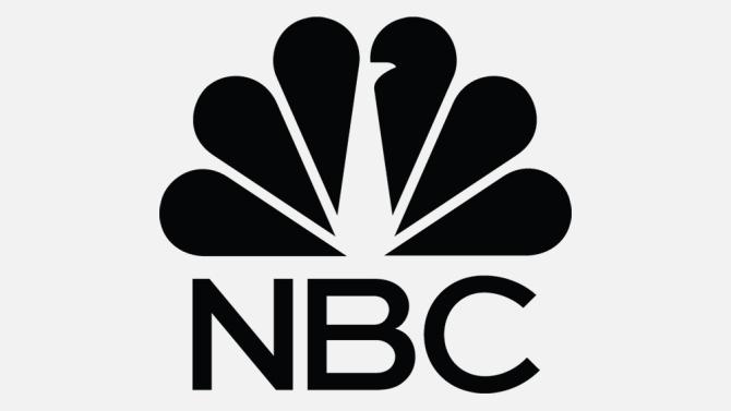 Komedia w muzeum historii naturalnej. NBC szykuje nowy serial
