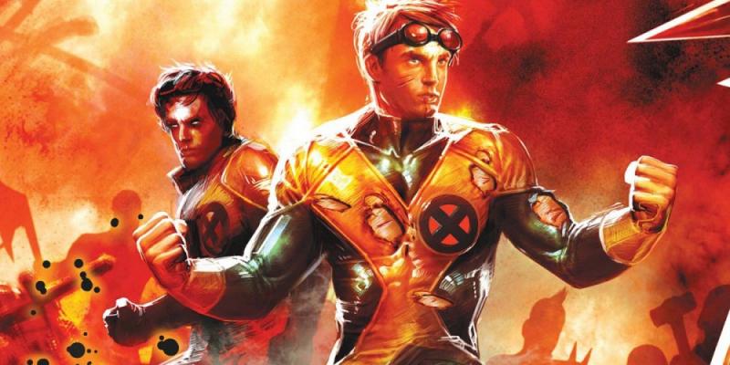 New Mutants: powstanie cała filmowa trylogia? Potwierdzenie złoczyńcy