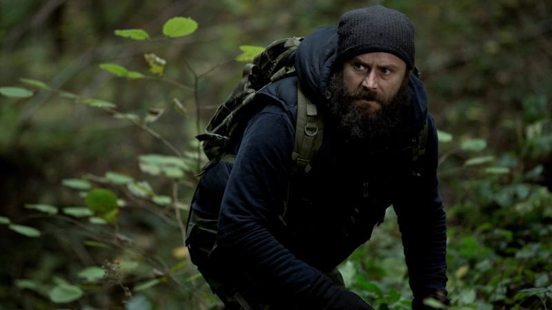 Wataha - serial HBO trafi na Polsat. Data premiery