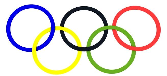Tokio 2020 - igrzyska olimpijskie przesunięte z powodu pandemii. Jest nowa data