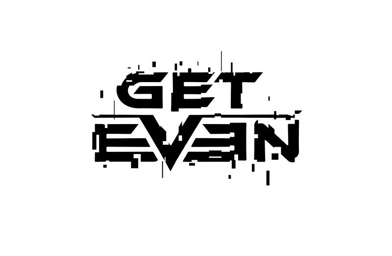 Get Even: Mózgotrzep prosto z Polski – recenzja gry