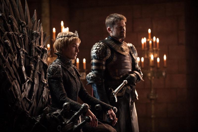 Kiedy premiera 8. sezonu serialu Gra o tron? Oficjalne potwierdzenie HBO