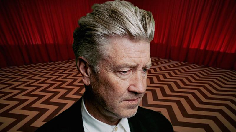 Legendarny David Lynch nie nakręci już żadnego filmu