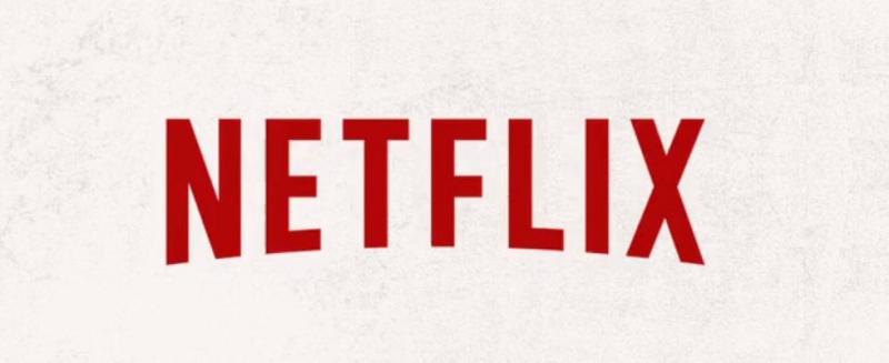 Cursed - zdjęcie z serialu fantasy Netflixa o Pani Jeziora z legend arturiańskich