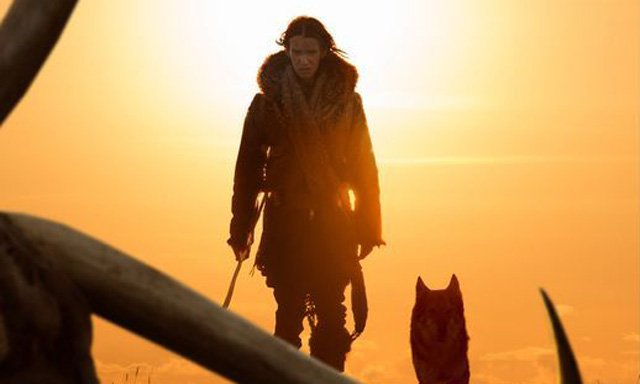 Sony Pictures przesuwa daty premier filmów Alfa i drugiej części Gęsiej skórki