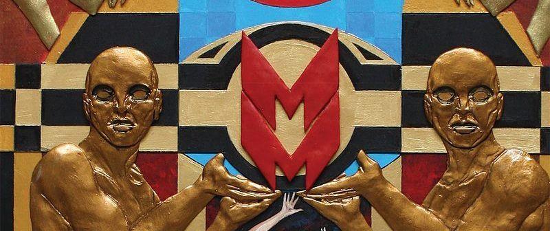 Miracleman: Złota Era – recenzja komiksu