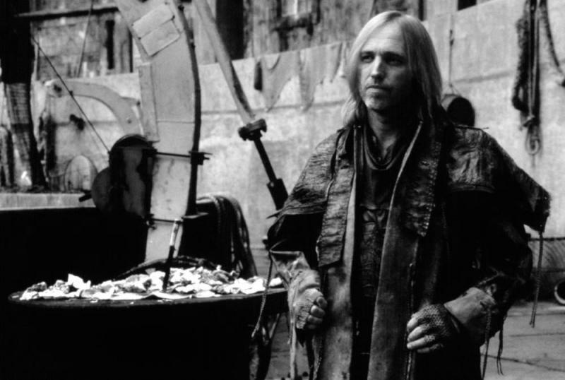Tom Petty nie żyje. Legendarny muzyk miał 66 lat