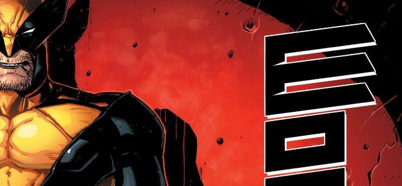 Wolverine. Trzy miesiące do śmierci #01: Chaos i brzydota – recenzja komiksu