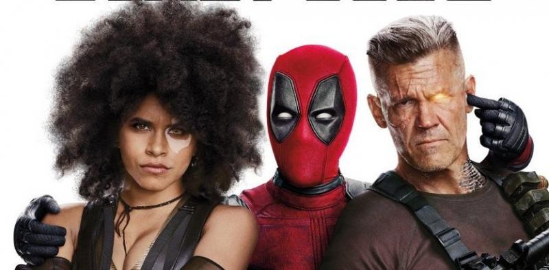 Deadpool 3 powstanie? Reynolds o planach na produkcję