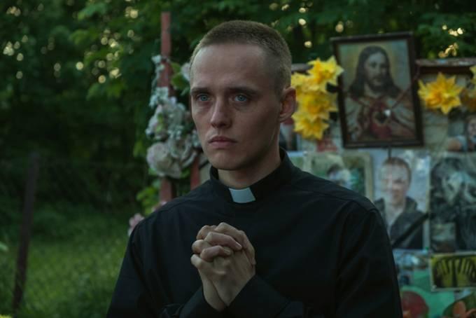 Oscary 2020: polski kandydat to Boże Ciało. Co trzeba wiedzieć o tym filmie?