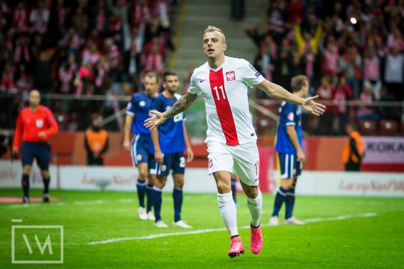 TVP pokaże mecze Euro 2020 w jakości 4K