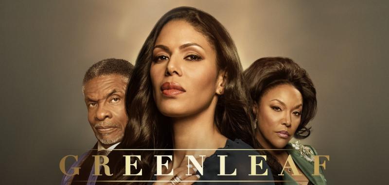 Snowfall i Greenleaf – będą nowe sezony seriali