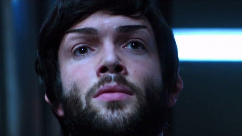 Star Trek - serial o Spocku ma szansę powstać? Producentka komentuje