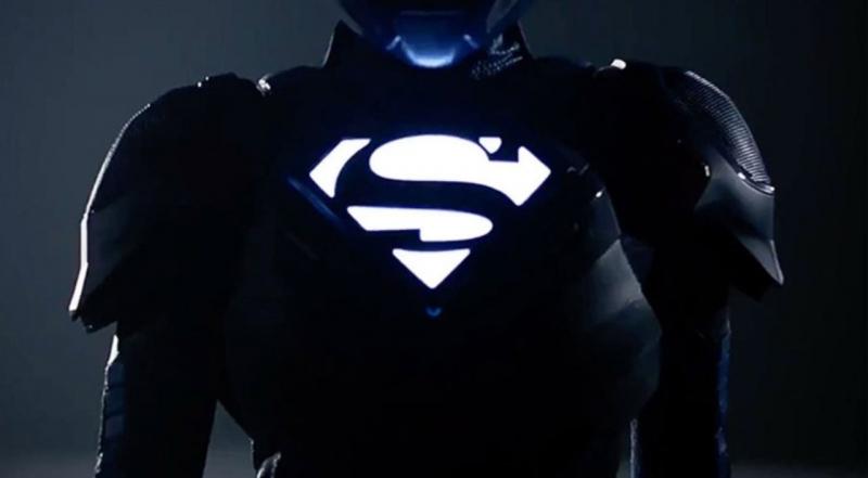 Supergirl – sezon 4, odcinek 4: co się wydarzy? [ZWIASTUN]