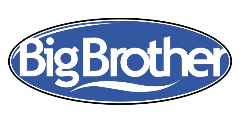Big Brother - Niemcy zrobili show z pandemii. Wielkie kontrowersje