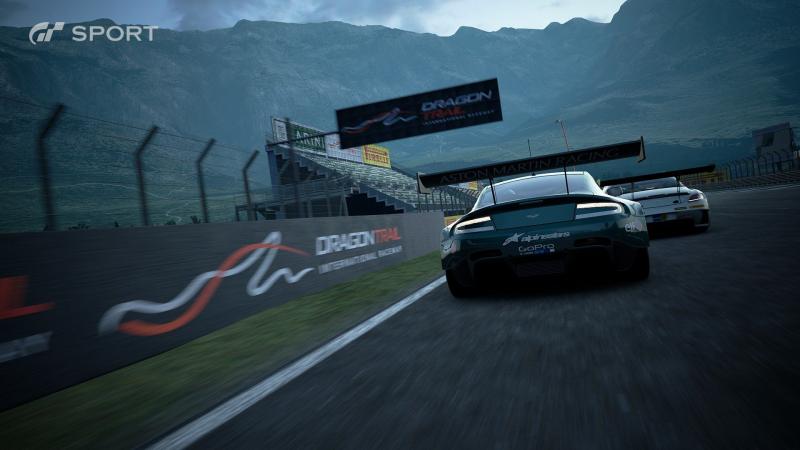 Nowe Gran Turismo powstaje. Będzie to tytuł startowy na nową generację?