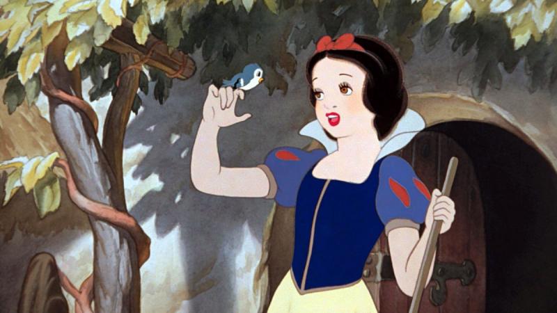 Królewna Śnieżka - wiemy kto zagra tytułową rolę w nowym filmie aktorskim. Casting tak dobry jak w przypadku Cruelli?