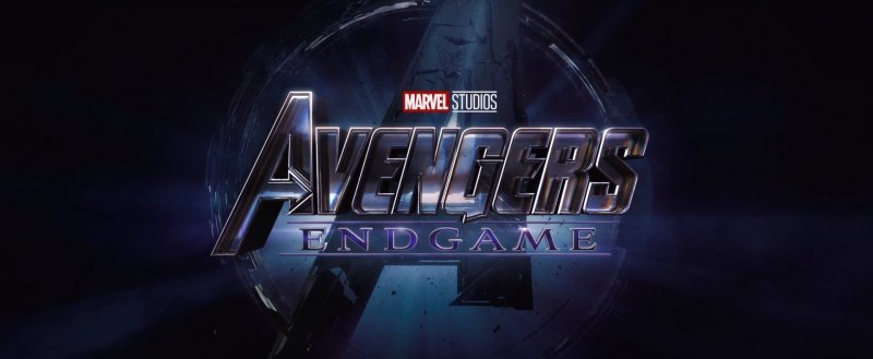 MCU – Avengers: Endgame i Kapitan Marvel to najbardziej oczekiwane filmy 2019 roku