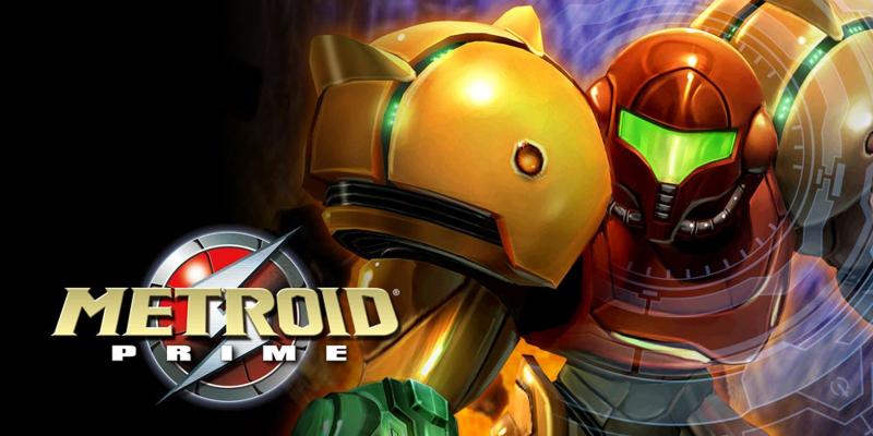 Na Metroid Prime 4 jeszcze poczekamy? Ogłoszenia o pracę zwiastują, że gra jest na wczesnym etapie