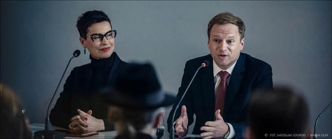 Sala Samobójców. Hejter - premiera filmu w Player.pl z powodu pandemii. Znamy cenę