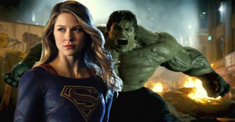 Supergirl: sezon 4, odcinek 11 – recenzja