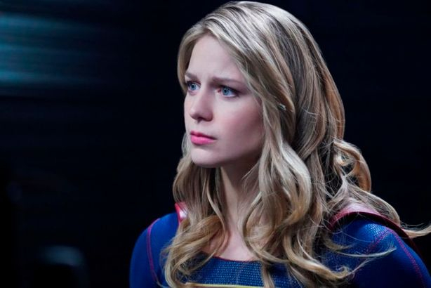 Supergirl: sezon 4, odcinek 10 – recenzja