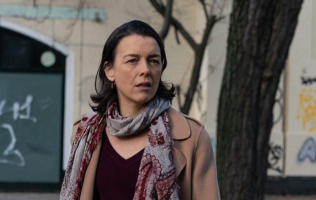 The Crown: była dziewczyna polskiego polityka w obsadzie serialu?