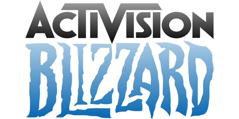 Stan Kalifornia pozywa Activision Blizzard za dyskryminację oraz nadużycia seksualne