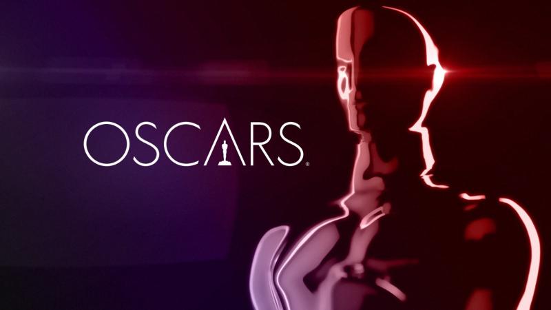 Oscary 2021 - gala rozdania nagród przeniesie się również do Europy