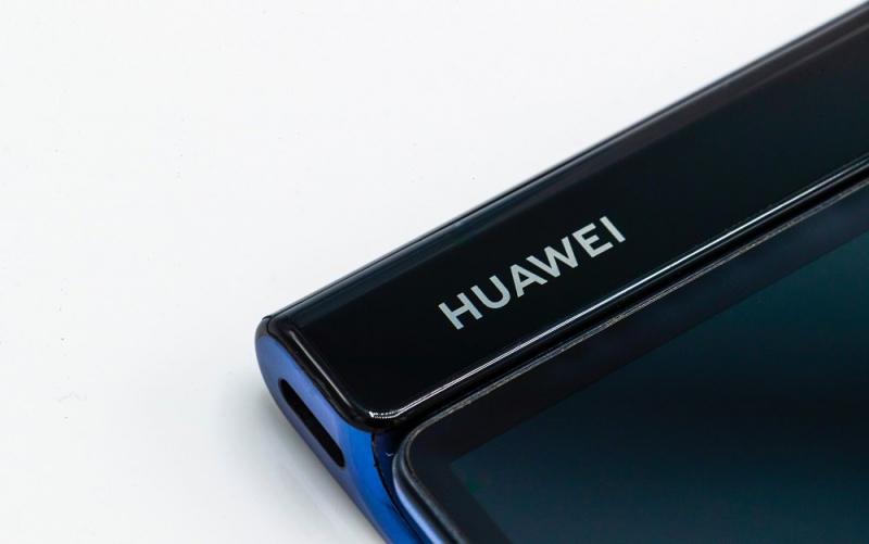 Huawei zapewnia, że dostarczy aktualizacje bezpieczeństwa dla urządzeń z Androidem