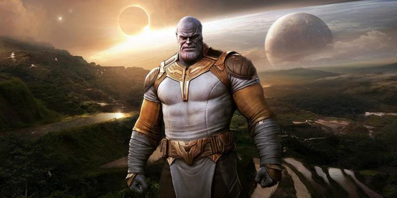 Avengers: Koniec gry – jest kolejny opis filmu. Jaka rola Kapitan Marvel?