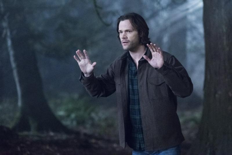Nie z tego świata: sezon 14, odcinek 15 – recenzja
