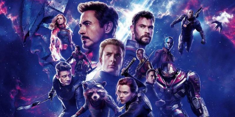 Avengers: Koniec gry - mógł zginąć ktoś jeszcze? Twórcy zdradzają ciekawostki
