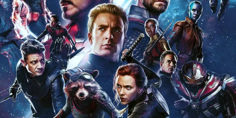 Avengers: Koniec gry - easter eggi i nawiązania. To mogliście przegapić