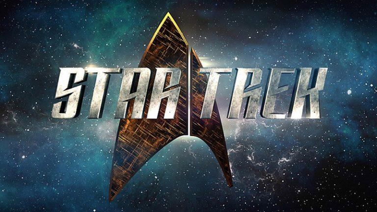 Star Trek: Strange New Worlds wreszcie ujawni historię lubianej postaci