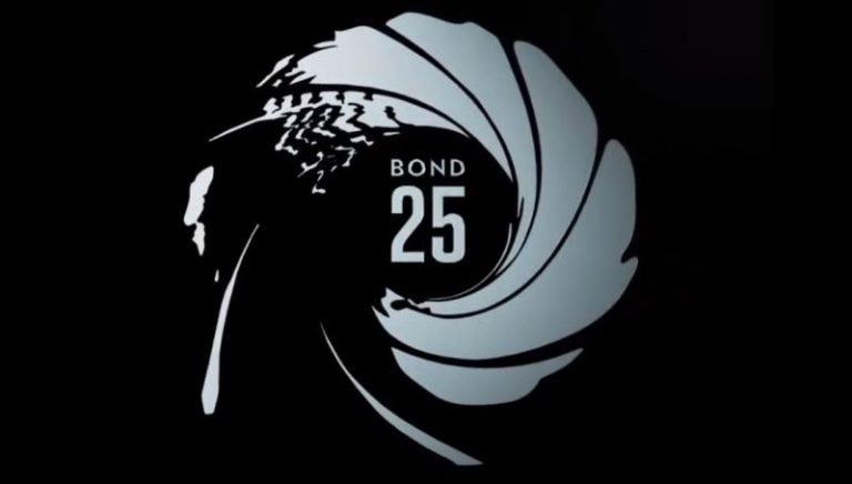 Nowy Bond został obsadzony? Ten wybór może zaskoczyć