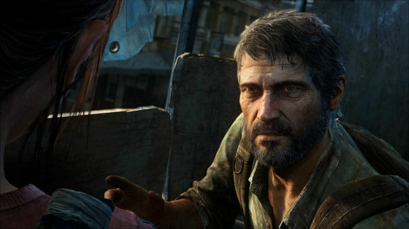 The Last of Us - Troy Baker ma swojego faworyta do roli Joela w serialu HBO