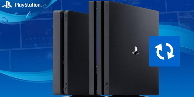 PlayStation Network po latach umożliwi zmianę nazwy użytkownika