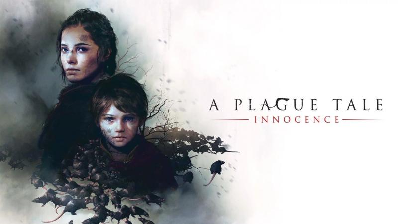 A Plague Tale: Innocence – recenzja gry