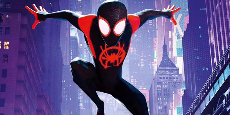 Twórcy Concrete Genie i Spider-Man: Uniwersum pracują nad grą na wyłączność PS5